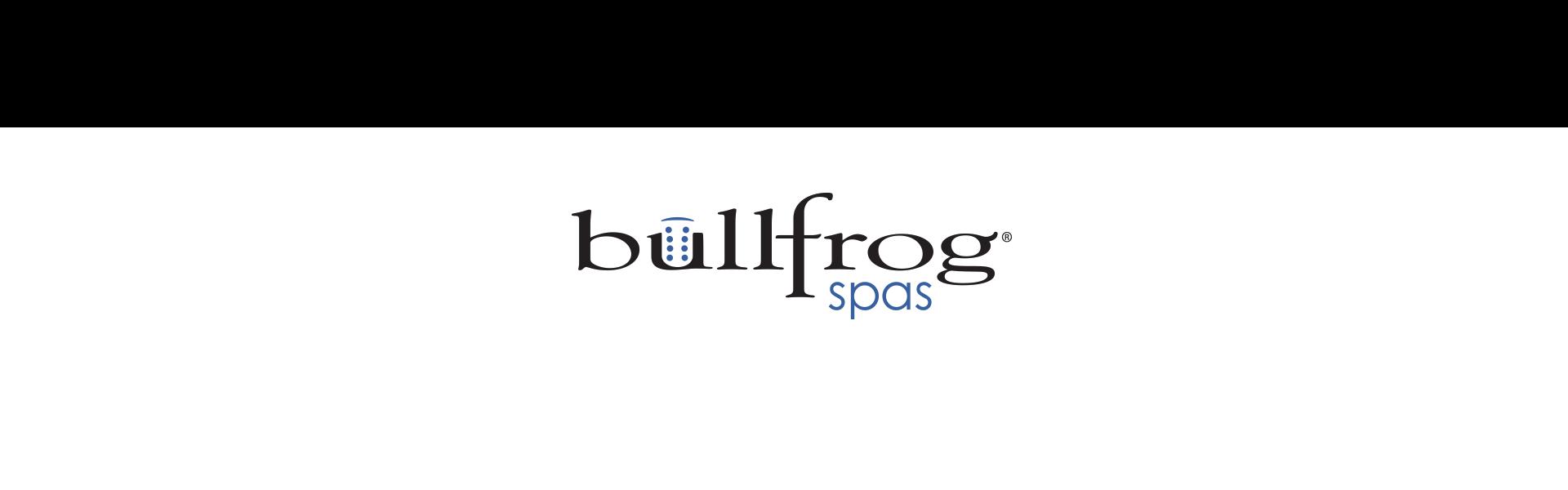bullfrog-title-logo