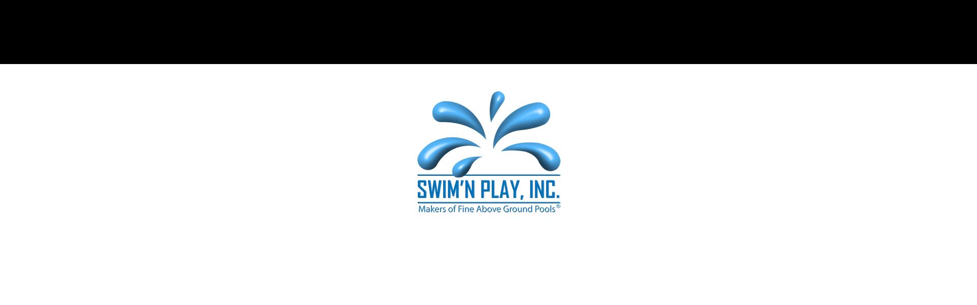 swim-n-play-title-logo