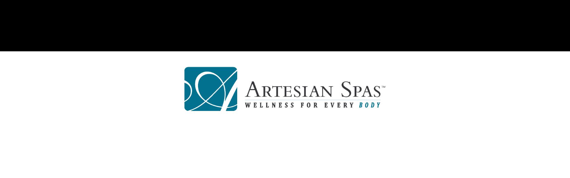 artesian-spas-title-logo3