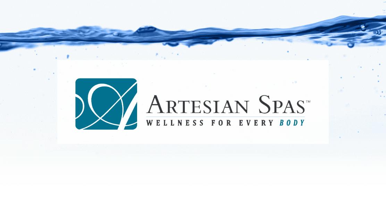 artesian-title-logo-mobile