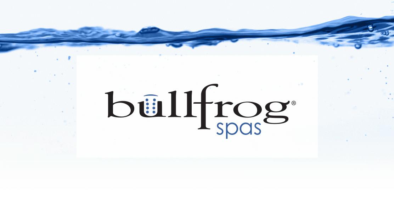 bullfrog-title-logo-mobile