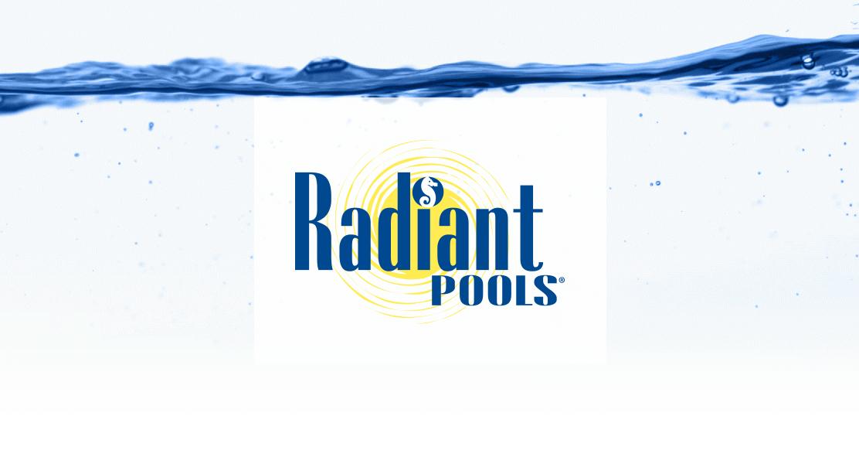 radiant-title-logo-mobile