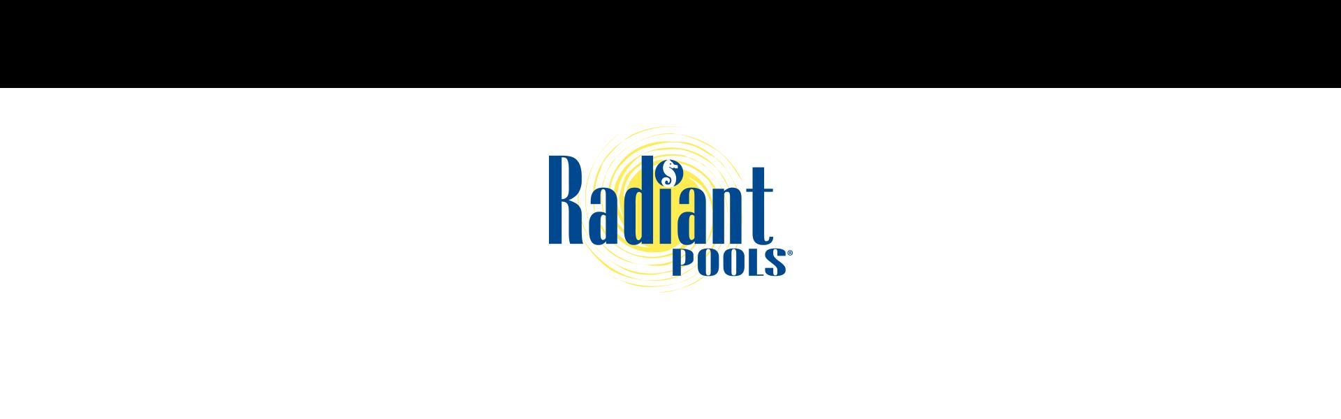 radiant-title-logo