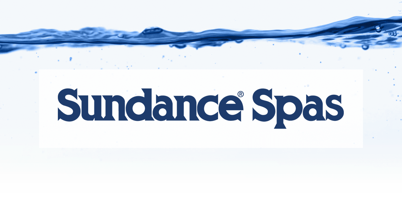 sundacne-title-logo-mobile