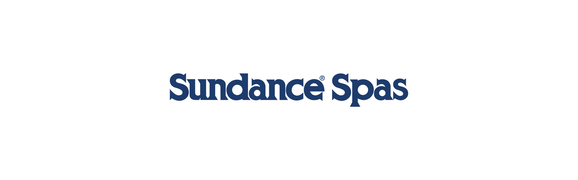 sundacne-title-logo2
