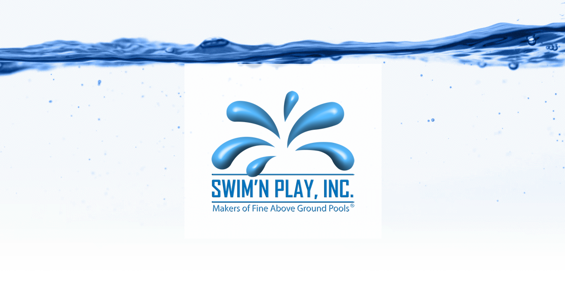 swimnplay-title-logo-mobile