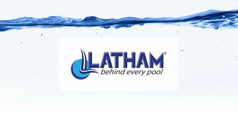 latham-title-logo-mobile