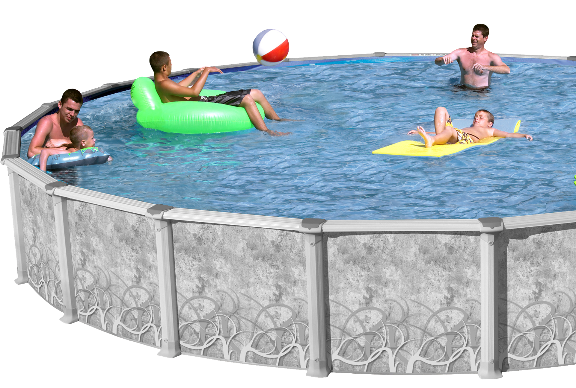 swim-n-play-resin-transparent-twothird-flip