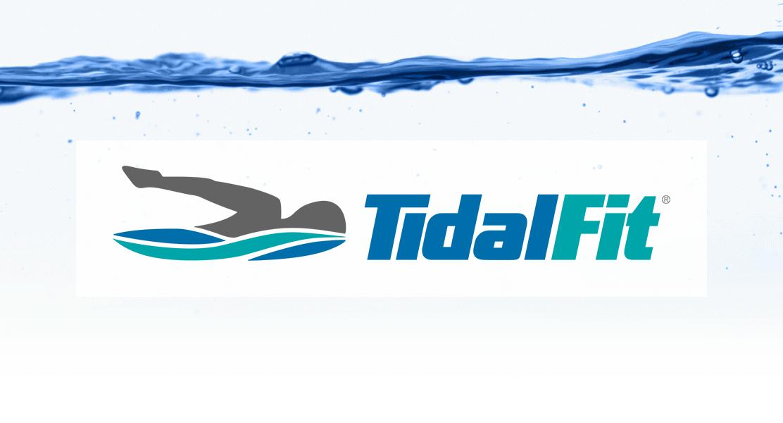 tidalfit-title-logo-mobile