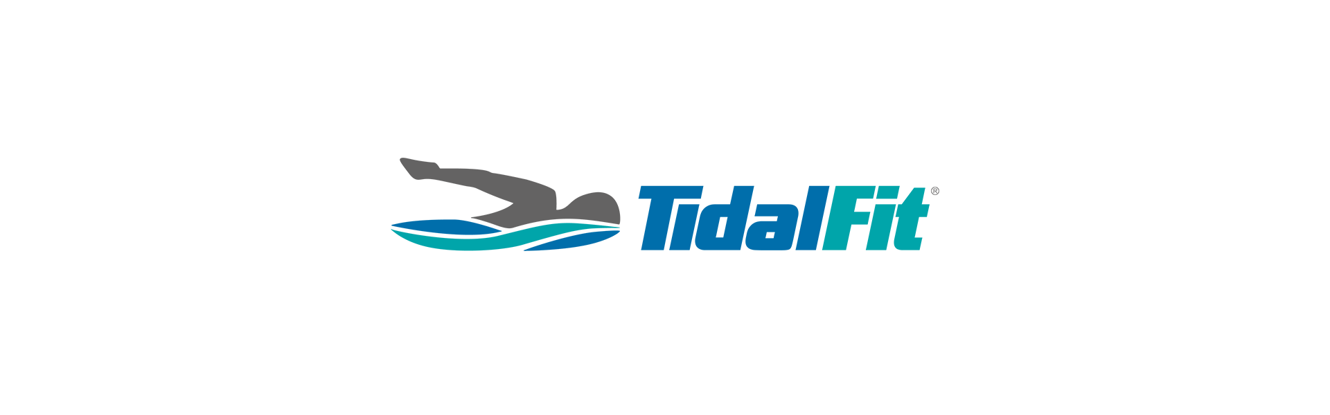 tidalfit-title-logo